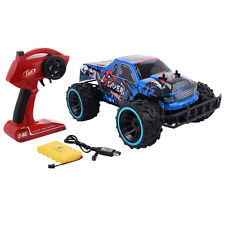 Pvc 1:12 2.4G Rc Car Super High Speed Remote Control Buggy Sport Racing Toy