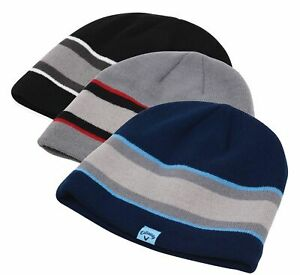 GOLF BEANIE - CALLAWAY GOLF WINTER CHILL BEANIE WINTER CAP - 3 COLOR TO CHOOSE