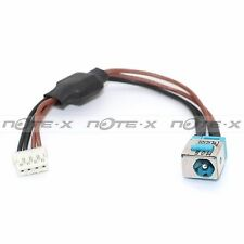 DC Jack Plug Acer 5315 5620 5620Z 5420 5920 5735 7520 z