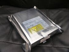 Sony SMO-F551-SD 5.2GB Internal SCSI MO drive, W@W!!!!  ^o^ Overnight ship' avi!