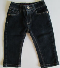 Baby Toddler Girl Size 12 Months Jordache Skinny Jeans w Front and Back Pockets