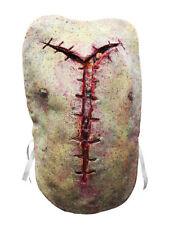 """Kostüm für Erwachsene Weste """"Autopsie"""" Einheitsgröße Kostüm Halloween"""