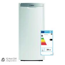 Vaillant Brenner & kessel Heizungs-mit Warmwasser günstig kaufen | eBay