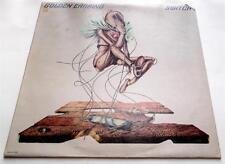 Golden Earring   Switch  1975  MCA 2139  Hard Rock  Metal  33 rpm Vinyl LP  VG++