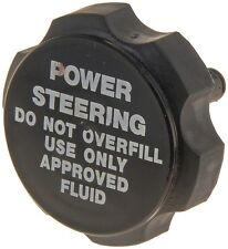 Dorman 82574 Power Steering Pump Cap