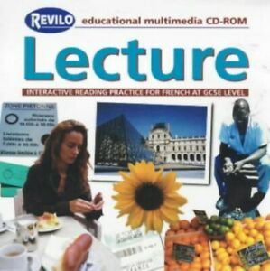 Lecture  New Book Oliver Grey
