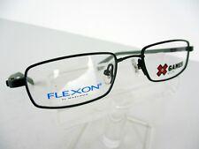 960e7a9af1e X-Games FLEXON Hawk (300) Green Acid 47 X 18 FLEXON Kids Eyeglass