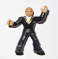 3-4 Years Original (Opened) Wrestling Action Figures