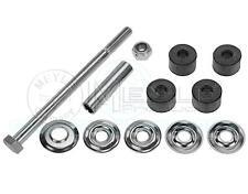 MEYLE Rear Left Stabiliser anti roll bar DROP LINK ROD Part No. 32-16 060 0014