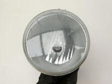 Nebelscheinwerfer Links orig. für Chrysler 300C LX 04-10 61A-1808-0167