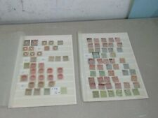Nystamps German States many mint old stamp collection