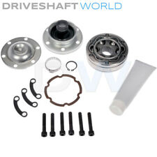 Front Driveshaft Fixed End CV Joint 2006-2010 Jeep Commander / Grand Cherokee