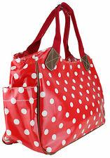 Reisenthel Shopper- und Umwelttaschen für Damen