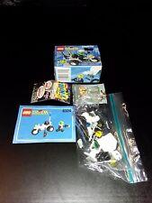 LEGO Chopper Cop   6324   Complete