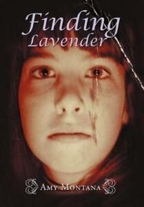 Finding Lavender