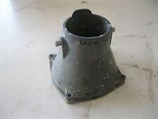 T14 Kawasaki 750 SS 1992 Pump Nozzle 59136-3718