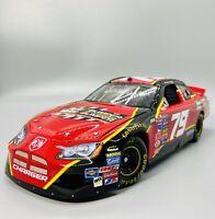 LE Kasey Kahne #79 Auto Value 2005 Charger NASCAR Action 1:24 Elite