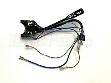 Land Rover Series 3 New Indicator / Horn / Dip Stalk Switch - 575383