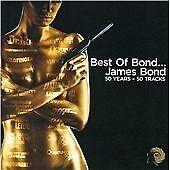 Capitol Compilation Pop Music CDs