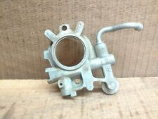 OEM STIHL CHAINSAW NOS OIL PUMP HOUSING FOR 044 & MS440 (HOUSING ONLY)