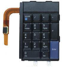 Lenovo ThinkPad Laptop Trackpoint Cap x 2 PCS { W500 W700 W700ds W701 W701ds }
