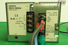 2742 OMRON POWER SUPPLY S82J-30024