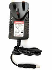Pico Pix PPX1430 Multimedia Projector 12V Mains AC-DC power supply adapter