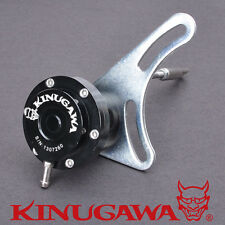 Kinugawa Billet Adjustable Turbo Wastegate Actuator ISUZU Mercury Mercuiser 1.7L