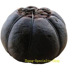 2000yr Health Care Puer Tea Premium Yunnan tangerine-like Pu-erh Tea 410g