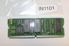 Fanuc Control Board A20B-2902-0021 IN1101