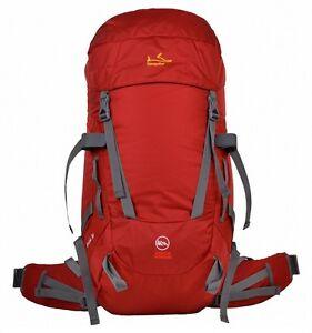 Hiking Backpack Ensia 38