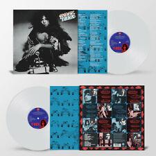 T. Rex - Tanx [Clear Vinyl] [New Vinyl LP] Clear Vinyl, UK - Import