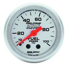 Car & Truck Fuel Gauges for sale | eBay