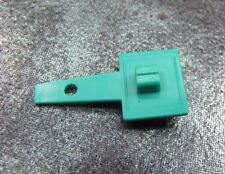 Sony ICF-2010 Radio REPAIR PART - Blue Power Switch
