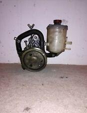 Honda Civic CRX 92 - 95 EG3 EG4 EG5 EG8  EH6 EH9 EJ1 EJ2 Servopumpe