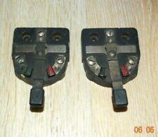 Prewar LIONEL 222 Switch Controllers - Good Condition!!  (104)