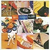 New Found Glory CD Value Guaranteed from eBay's biggest seller!