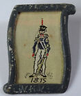 Original German WW 2 Tinnie WHW / Winterhilfswerk - German Uniform 1864