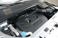 MOTORE Completo Range Rover Evoque 2.0 Turbo 66tys