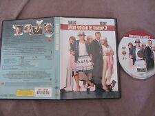 Mon voisin le tueur 2 de Howard Deutch avec Bruce Willis, DVD, Comédie