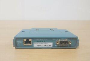 Tektronix TDS3EM Communications Module for TDS3000Series Oscilloscope