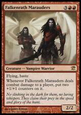 MTG Magic - (R) Innistrad - Falkenrath Marauders - SP