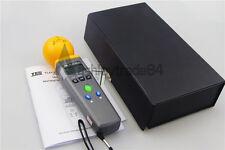 New TES TES-92 3-AXIS EMF/Radiation ElectroSmog Meter Tester TES92 Isotropic