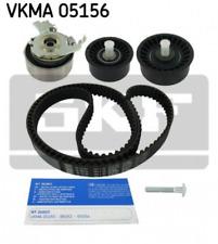 Zahnriemensatz für Riementrieb SKF VKMA 05156