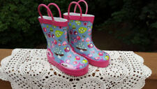 8c8b50a1a0c893 Target Baby   Toddler Girls Shoes