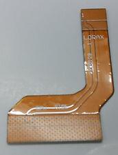 Motorola MC9190 Lorax Scanner Flex Cable