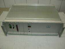 1 Stück Lühr Ultraschall Generator USG 440 300 Watt 40kHz