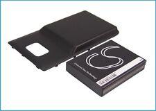 BATTERIA PREMIUM per SAMSUNG eb-l1a2gba / BST, Galaxy S II, eb-l1a2gba, SGH-i777