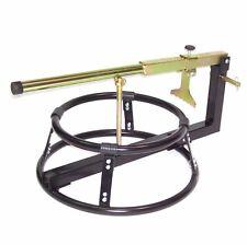 06199 Motorrad Reifenmontiergerät Reifenmontage Reifenmontagehilfe Reifen