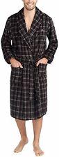 Tommy Bahama Men's Soft Plush Robe